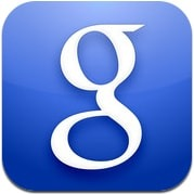Google presta homenagem ao centenário Luiz Gonzaga