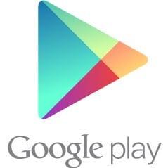 Especulações sobre o novo aplicativo Android 4.3