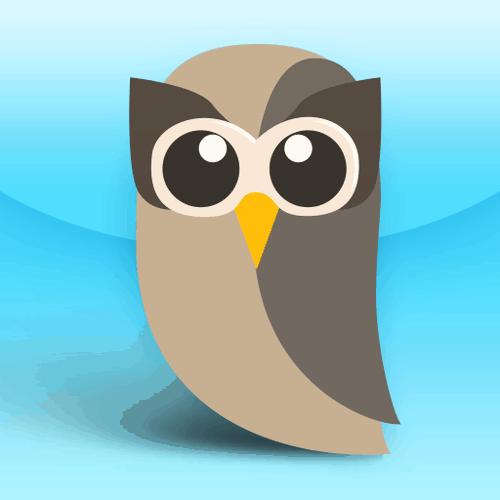 Gerencie seus perfis nas redes sociais com o Hootsuite