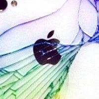 Como recuperar traseira quebrada do iPhone 4/4S de forma criativa