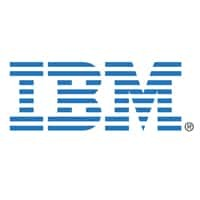 IBM Systems Technical Conference