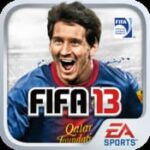 icone-fifa13