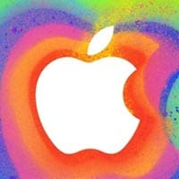 A nova linha de Macs da Apple