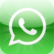 WhatsApp Beta permite envio de mensagens para vários contatos