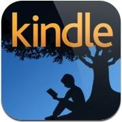 Kindle da Amazon está à venda oficialmente no Brasil