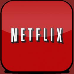 Extensão para Netflix permite assistir séries com amigos de longe