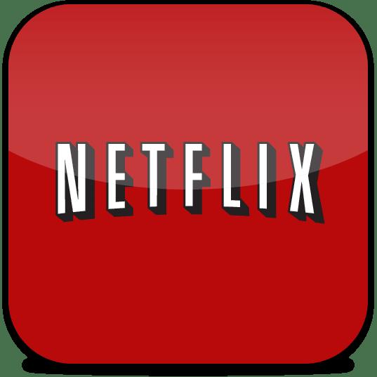 Netflix usando legendas piratas?