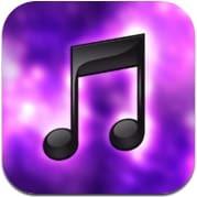 Escute músicas para seu humor com o PlayMood