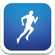 Faça corridas com o RunKeeper e acompanhe seu desempenho