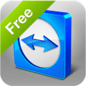 Teamviewer – Acesso remoto pelo Android