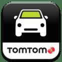 O aplicativo de navegação TomTom para Android chega à Google Play