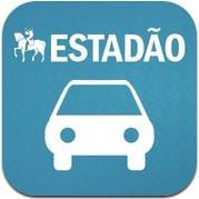 Evite congestionamentos com o aplicativo Trânsito para iPhone