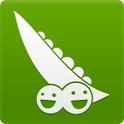 SnapPea – Edite fotos no Android e sincronize no PC