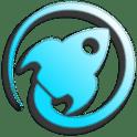 ReLaunch – Crie sua própria bandeja de apps no Android
