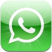 Chamadas de vídeo no WhatsApp estão chegando