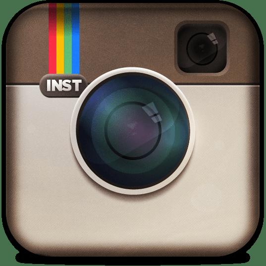 Instagram ganha perfis para a Web