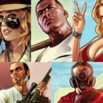 9345.17565-Personagens-do-GTA-5