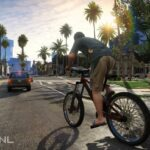 Novas-screens-de-GTA-V-13-1024x576
