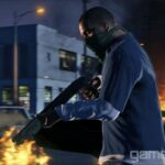 Novas-screens-de-GTA-V-Carro-explodindo-1024x575