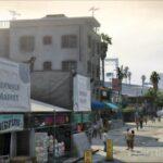Novas-screens-de-GTA-V-Cidade-2