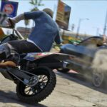Novas-screens-de-GTA-V-Motocross-1024x575
