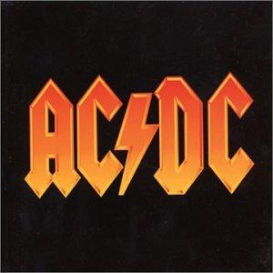 AC/DC finalmente disponível na iTunes Store