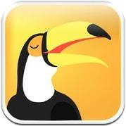 App Aprender idiomas para iPhone Review
