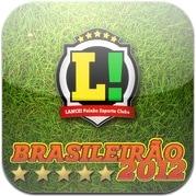 Brasileirão LANCE!