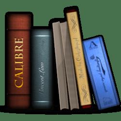 Como converter ebooks para o formato do Kindle e iBooks