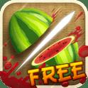 Fruit Ninja – O clássico cortador de frutas para celular