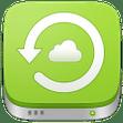 Go Backup – Mantenha uma copia de segurança no Android