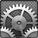 iOS 6.0.1: Apple libera atualização para iPhone e iPad