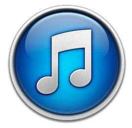Já está disponível o iTunes 11 para Windows e Mac OS X