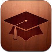 Apple libera iTunes U para educadores no Brasil