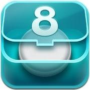 Pillboxie: Lembre-se de tomar seus medicamentos com o app
