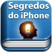 Segredos do iPhone