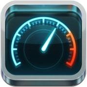Speed Test: Saiba a velocidade da Internet com o app