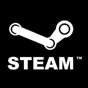 Steam agora permite pagar com boleto bancário, em reais