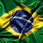 21 nomes do marketing brasileiro que precisa conhecer