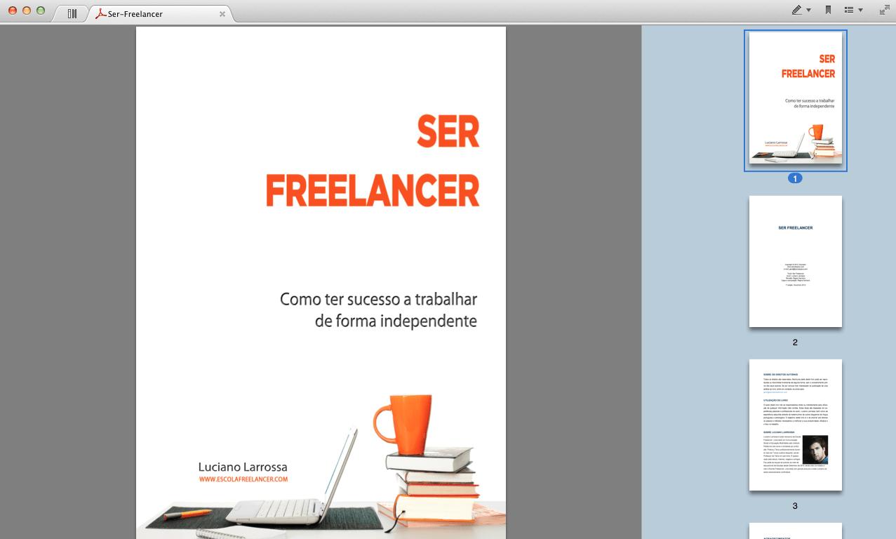 PDFNut para Mac