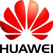 Huawei é o terceiro maior fabricante de smartphones