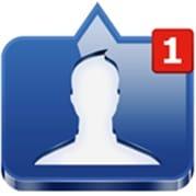 Versão 2.3 do Facebook Messenger melhora interação com grupos
