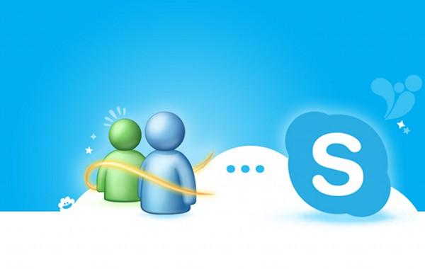 Messenger será finalizado a 15 de Março