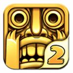 Temple Run 2 jogo para iPhone