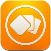Appsfire é utilizada por mais 1.5 milhões de pessoas todos os dias