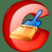 CCleaner – Limpe seu computador de arquivos
