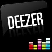 Deezer lança serviço no Brasil