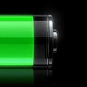 Bateria do MacBook – Dicas para aumentar a vida útil!