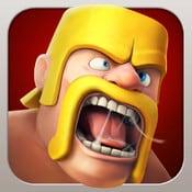 Clash of Clans – Um dos melhores jogos de estratégia mobile