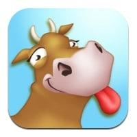 jogos gratuitos para iPhone  Hay Day